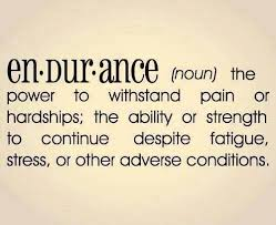 Endurance Quotes Best Endurance Quotes Daily Leading Quotes Magazine Database We