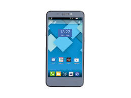 Alcatel One Touch Idol S review