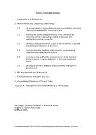 Resume For Human Resources Assistant Monzaberglauf Verbandcom