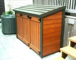 outdoor storage sheds outdoor storage outdoor storage bins large outdoor storage containers interior cushion storage box