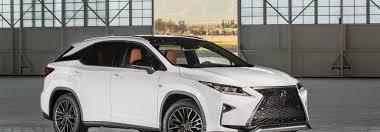 2018 lexus rx 350 silver. 2017 lexus rx 350 awd 4dr for sale in notre-dame-des-pins | garage daniel lessard 2018 rx silver