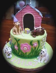 Roses Heart Birthday Cake Husband Name Edit Birthdaycakefordaddyml