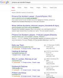 google search results 2015. Brilliant Google Phoenixcaraccidentattorneyresults With Google Search Results 2015 E