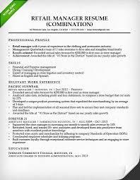 Walmart Sales Associate Job Description For Resume Unique Luxury