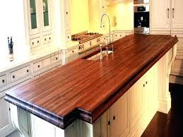 wood countertop sealer how to make wood solid kitchen sealing bathroom sealer beeswax sealing wood