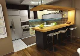 Recessed Lighting Layout Kitchen Kitchen Islands Peninsula Kitchen Layout With L Shaped Kitchen