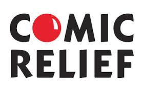 Red Nose Day appeal night total down £9.5m