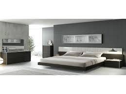 bedroom furniture contemporary modern bedroom modern bedroom sets awesome bedroom stylish white modern contemporary bedroom sets