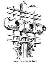 b1384001caea2b4a063ba5eac712d37a 156 best images about diy birdhouses on pinterest owl box on dovecote designs templates