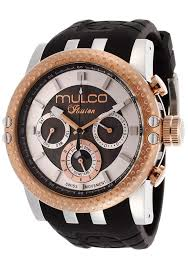 mw311169025 swiss luxury mulco watches mw311169025 watches in click here to view larger images