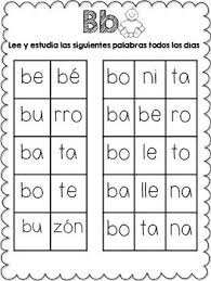 e e b03b1fc f spanish classroom teaching spanish