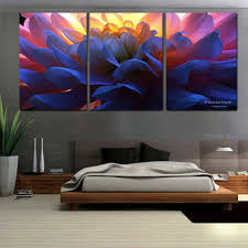 Painting In Living Room Wall Online Get Cheap Painting Wall Panel Aliexpresscom Alibaba Group