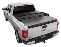 Truck Bed Rails | eBay