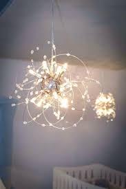 chandeliers baby room lighting canada boy room chandelier baby room chandelier canada custom chandelier light