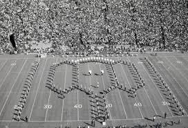 1972 Wisconsin Badgers Football Team Wikipedia