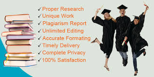 avail homework and assignment help services