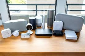 best home automation what is system singapore