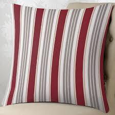 Stripe 24x24 Cushion Cover