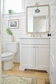 painting bathroom cabinets a beginner