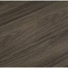 waterproof stony oak grey 6 in x 36 in luxury vinyl plank 20 34 sq ft case for