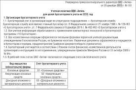 Регистрация нового пользователя usn 3 03 2 png