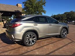 2018 lexus rx 350 silver. atomic silver is sleek and extremely forgiving. this new lexus color disguises any dirt grime while brilliantly highlighting all the lines rx. 2018 rx 350
