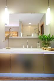 Pictures of Gorgeous Bathroom Vanities | DIY