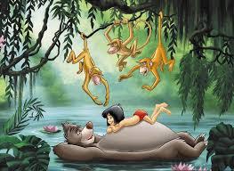 cartoon network walt disney pictures 7 free disney the jungle