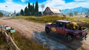 new release pc car gamesTop 5 New Upcoming Pc Games of 2017  2018 Ps4XboX onePc  YouTube