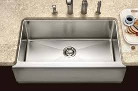 farm style sink. Contemporary Country Style Sink In Best 25 Farm Kitchen Sinks Ideas Intended For Farmhouse