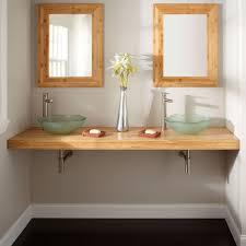 building your own bathroom vanity. Diy Bathroom Vanity \u2013 Save Money By Making Your Own Building