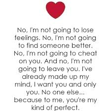 Quotes For Ex Boyfriend You Still Love Stunning I Love You Quotes For Boyfriend Wonderful Unique Love Quotes For Her