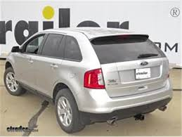 ford edge hitch wiring wiring diagram home ford edge hitch wiring wiring diagram used 2011 ford edge hitch wiring 2013 ford edge trailer