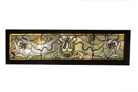 victorian transom window 2 200