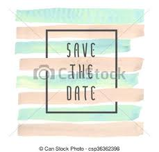Save The Date Cards Template Save The Date Card Backgriound