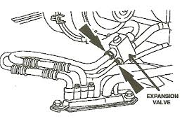 besides  as well How To  ZETEC AC   Heater Fan Motor Removal   Ford Focus Forum besides Relay 2002 Ford Ranger Wiring Diagram  2007 Ford Fusion Relay together with Fuse Box diagram for 2001 Ford Expedition together with How to Install Replace Heater AC Fan Speed Resistor 99 07 Ford together with E450 RV ac problems   Ford Truck Enthusiasts Forums furthermore Ford F750 Ac Wiring Diagram   Wiring Diagrams   Discernir moreover Symbols   Ac Diagram Ac Diagram For 2002 Ford Taurus' Ac Diagram likewise Wiring Diagram   1997 Ford Expedition Fuel Pump Wiring Diagram further Ford Expedition 5 4 2003   Auto images and Specification. on 2002 ford expedition ac wiring diagram