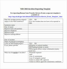 Travel Reimbursement Form Template Mileage Reimbursement Form Template Travel Request Form Template