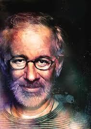 Podemos observar que dentro de la galería encontramos a Steve Jobs, Steven Spielberg, etc.. ¿Qué os parecen? Alejandra Casado - 6938607843_1e94b6b75a_o
