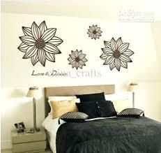 dream wall decor dream wall art whole removable love luxury dream wall decor art and dream dream wall decor