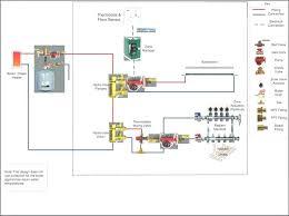 hunter 44905 thermostat wiring diagram wiring library hunter 44905 thermostat wiring diagram