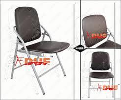 used school desk chair writing pad plastics new s ergonomic whole with free shipment