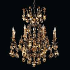 lighting schonbek chandelier and brands also swarovski crystal for modern living room perfectly harmonious look design styles dining foyer kitchen table