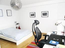 2 Zimmer Wohnung Zu Vermieten Langwartweg 57 53129 Bonn