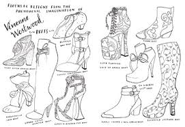 Small Picture My Wonderful World of Fashion A Book for Drawing Creating and