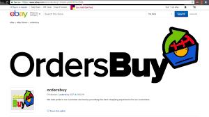 ebay no more fake dropshippers s down