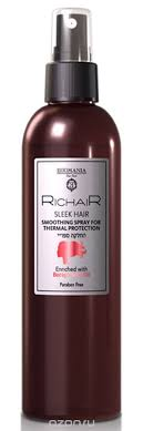 <b>Egomania Professional</b> Collection <b>Спрей</b>-термозащита Richair для ...