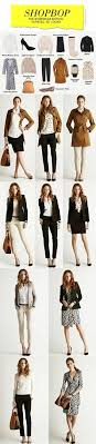 office wardrobe ideas. 30 professional business outfit ideas 20172018 gray pants work outfits and casual office wardrobe a