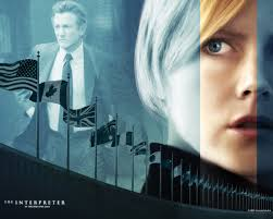 Home - The Interpreter Movie