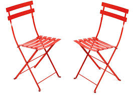 french bistro chairs metal. French Bistro Chairs Remarkable Ornate Metal Folding Chair Set Of 2 .