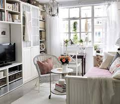day beds ikea home furniture. ikea daybed turn living room into guest bed in a small space day beds home furniture u